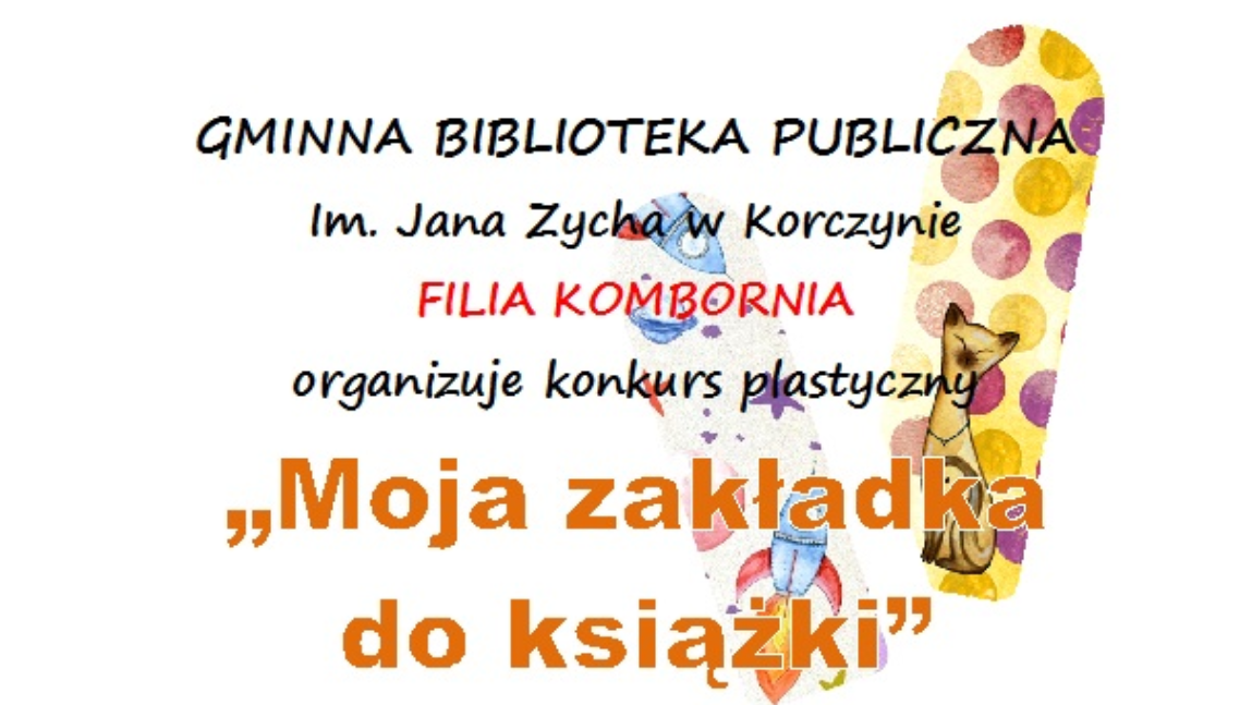 Konkurs - filia Kombornia