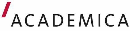 Logo Academiki